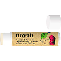Apply For A Free Sample Of Noyah Lip Balm