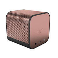 Become A Kitsound Beta Tester And Receive A Bluetooth Speaker For Free