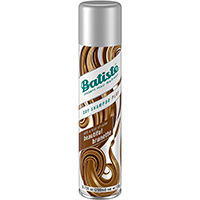 Become An Insider And Receive Free Batiste Dry Shampoo Samples