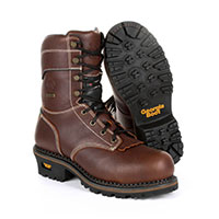 Become a Georgia boot product tester