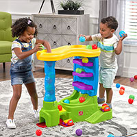 Become a Step2 Toy Beta Tester