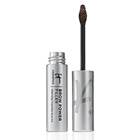 Claim A Free Sample Of It Cosmetics Brow Power Filler Eyebrow Gel
