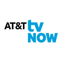 Claim Your AT&T TV Now (Formerly DirecTV Now) Free Trial