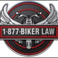 Claim Your FREE Biker Bumper Stickers (Michigan Only)