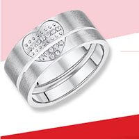Claim Your FREE Ring Sizer from Elma Jewellery