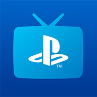 Claim Your FREE playstation vue trial
