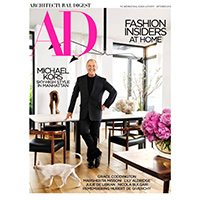 Claim Your Free 1-Year Subscription To Architectural Digest Magazine