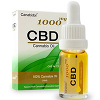 Claim Your Free Canabidol Cbd Samples