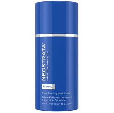 Claim Your Free Sample Of NEOSTRATA Antiaging Set