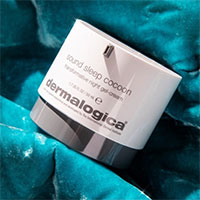 Claim a Free Sample of Free Dermalogica Mini Daily Microfoliants