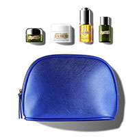 Claim your FREE Small Miracles Set by La Mer