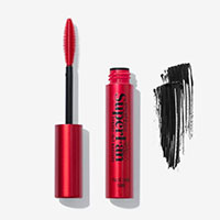 Claim your FREE SmashBox Travel Size Super Fan Mascara