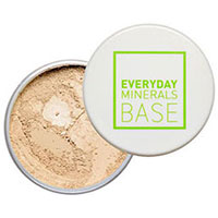 Create Your Everyday Minerals Sample KIT and Get it For FREE