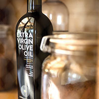 Claim your FREE Bottle of Cobram Estate Extra Virgin Olive Oil