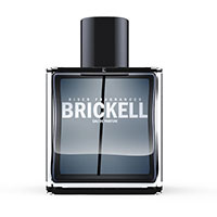 Get Your FREE RISEN Brickell Men's Fragrance Sample