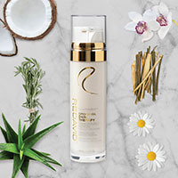 Claim Your FREE Sample of REDAVID Orchid Oil Dual Therapy Treatment