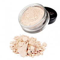 Claim your Free Foundation Sample as a Mineral Hygienics new customer