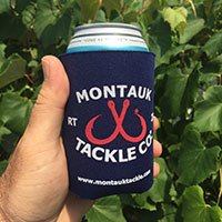 Gat Your Free Koozie Giveaway