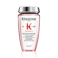 Get Free Kerastase Shampoo & Conditioner Samples