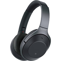 Get Sony Wireless Noise-Canceling Headphones For Free