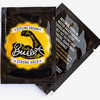 Get Your FREE Buck's Burley Hair Grows Sample