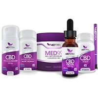 Get Your FREE CBD Giveaway by in CBD We Trust