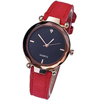 Get Your FREE Ladies Fashion Watch