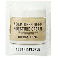 Get Your FREE Youth to the People Adaptogen Deep Moisture Cream