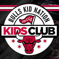 Get a FREE Chicago Bulls Rookie Kit for Kids!