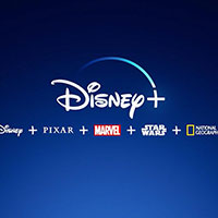 Get a FREE year of Disney+ if you're a Verizon Customer