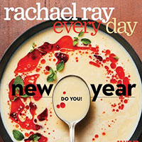 Get your FREE two-year subscription to Rachael Ray Every Day Magazine