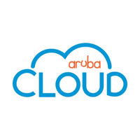 Get your free trial code to Arubacloud