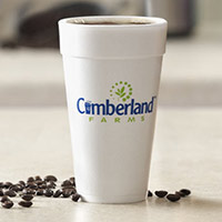 Join Free Coffee Christmas Day At Cumberland Farms