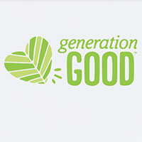 Join Generation Good And Receive Free Newborn Baby Stuff