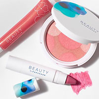 Join Popsugar Dabble to receive free beauty samples