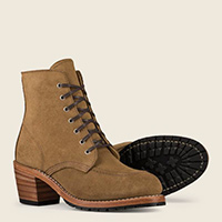 Join The Red Wing Shoes Product Testing Program