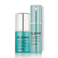 Join the ELEMIS Review Panel To Try Their Samples