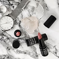 Join The Debenhams Beauty Club To Receive Your Make Up For Ever Lipstick Sample