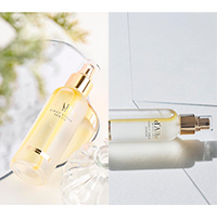 Order D'Alba White Truffle First Spray Serum (Anti-Aging Care) For Free