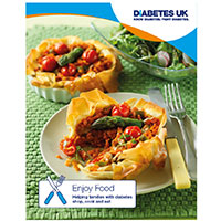 Order Free Guide Assisting To Fight Diabetes
