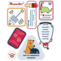 Receive Free Moosejaw Catalogs And Stickers
