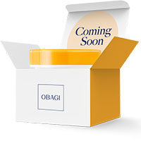 Receive Your FREE OBAGI Medical Vitamin C Skincare Sample