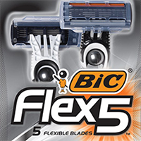 Redeem your FREE BIC RAZOR In Exchange For Mail-In Rebate