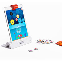 Register For A Free Osmo Sampler