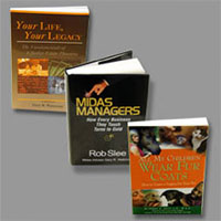 Request A Free Book from Law Offices of Gary R. Waitzman