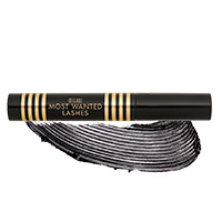 Request A Free Milani Cosmetics Makeup Sample