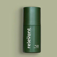 Request A Free Relevant Deodorant Sample