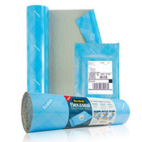Request Scotch Flex & Seal Shipping Roll for Free