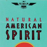 Request Your FREE American Spirit Tobacco Production Samples