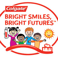 Request Your FREE Colgate Bright Smiles, Bright Futures®